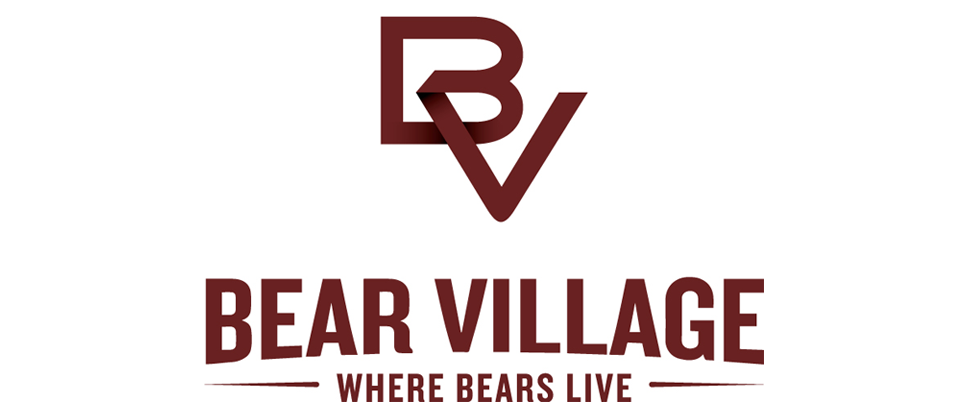 BearVillage.png