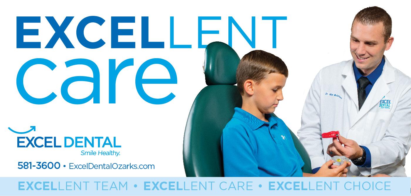 Excel Dental Billboard 2014 Q4 02.jpg
