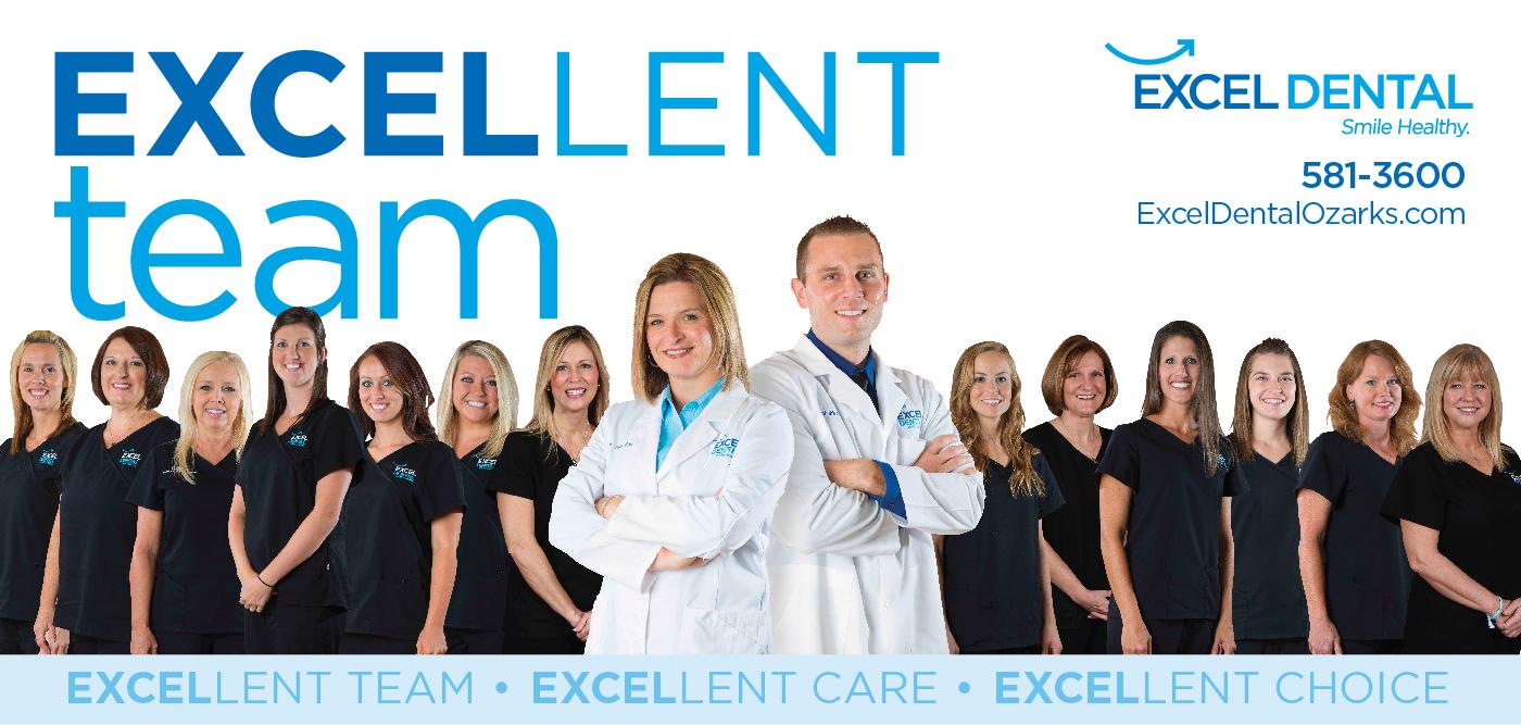 Excel Dental Billboard 2014 Q4 03.jpg