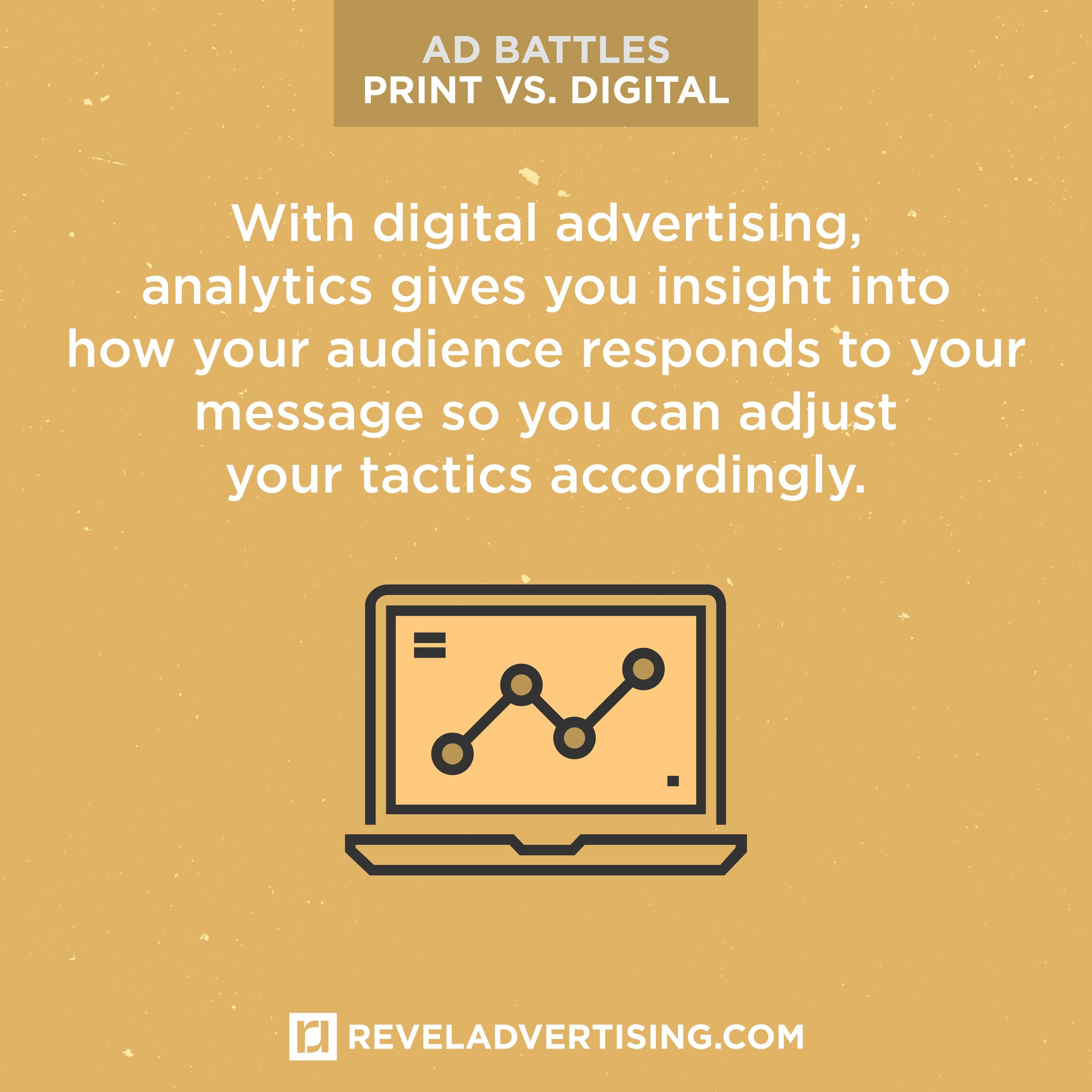 Revel Advertising - Ad Battles - Print vs Digital-02.png