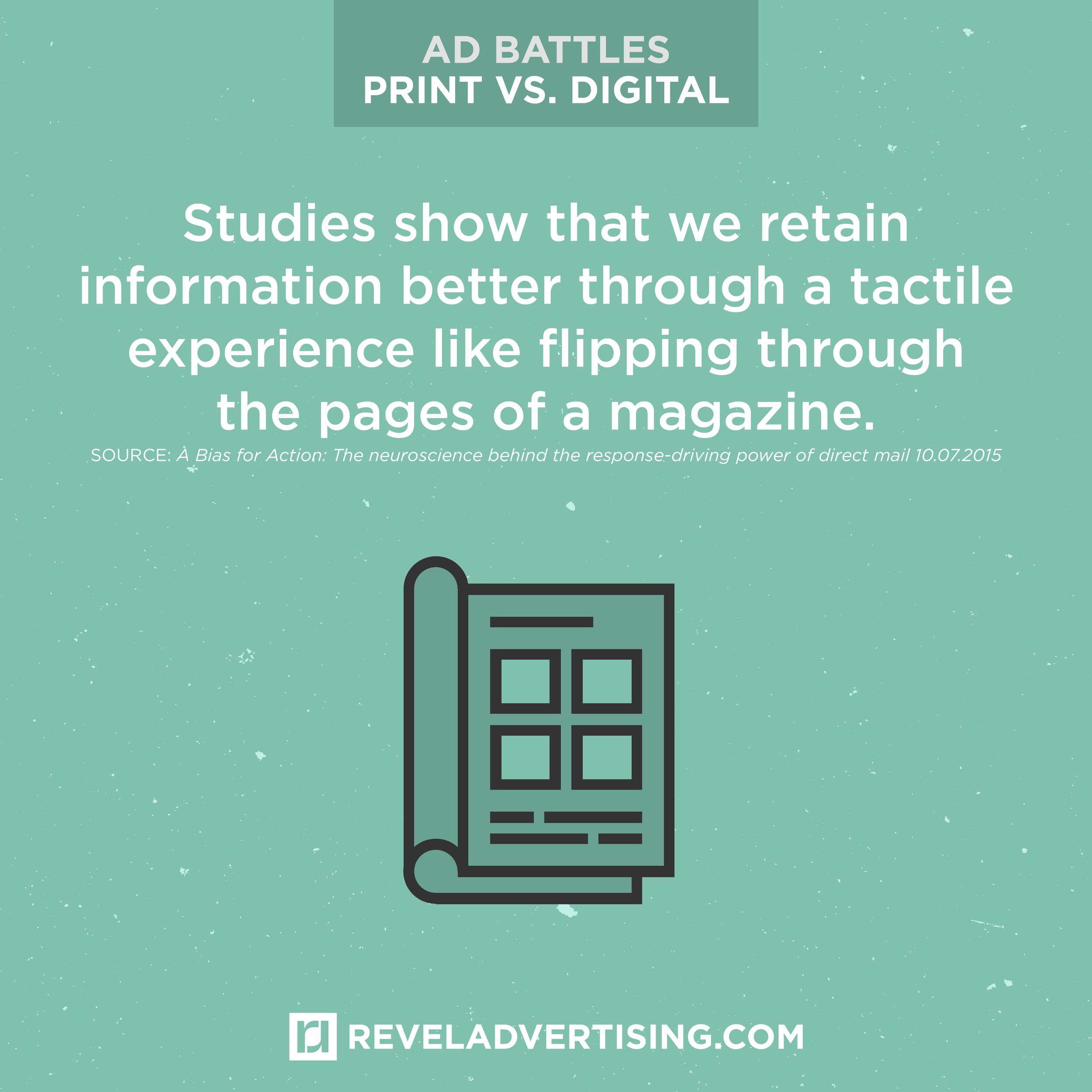 Revel Advertising - Ad Battles - Print vs Digital-01.png