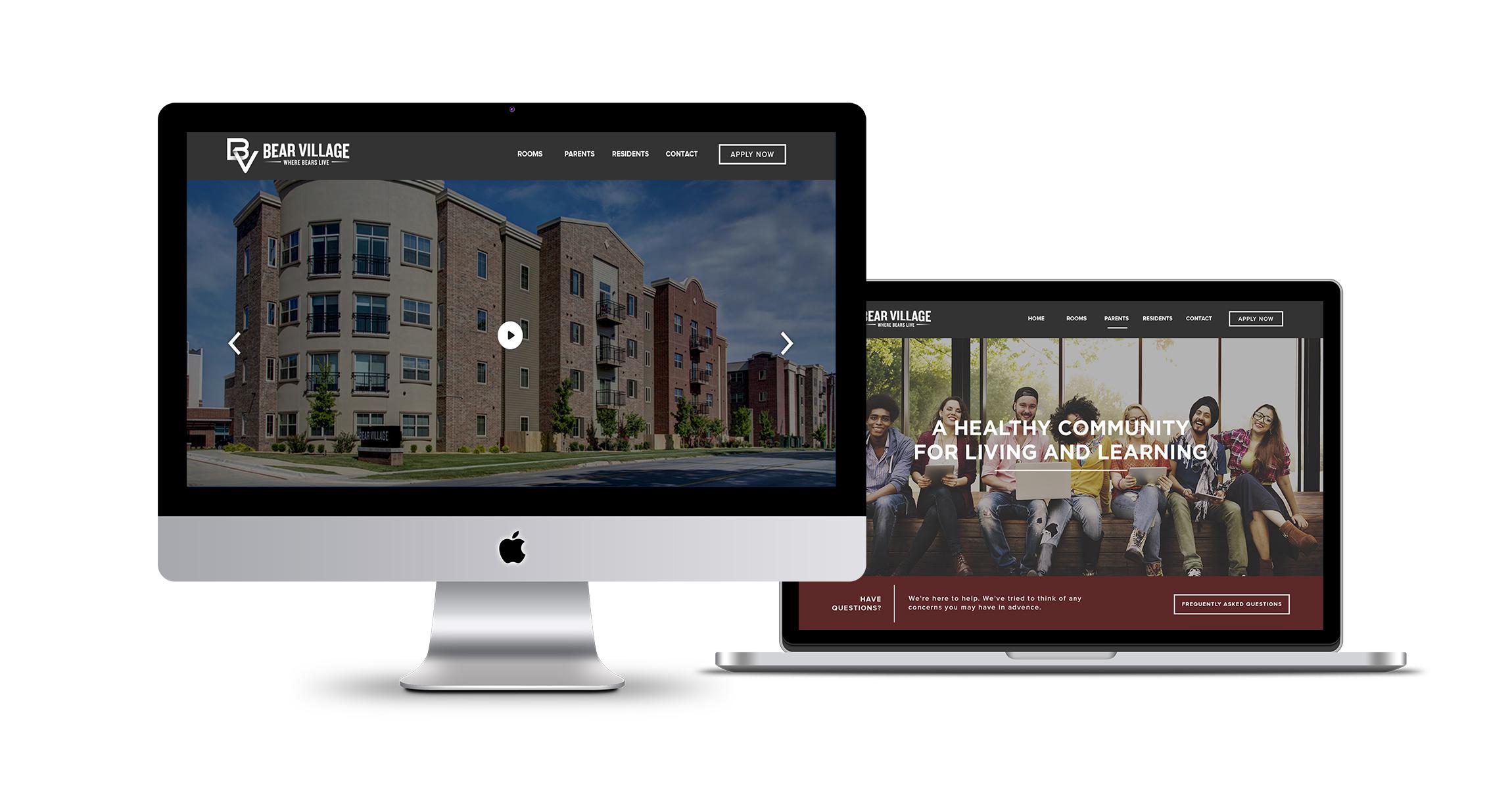 BV.Website.Mockup.jpg