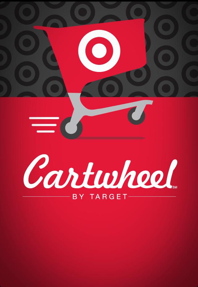 cartwheel-target-coupon-app.png