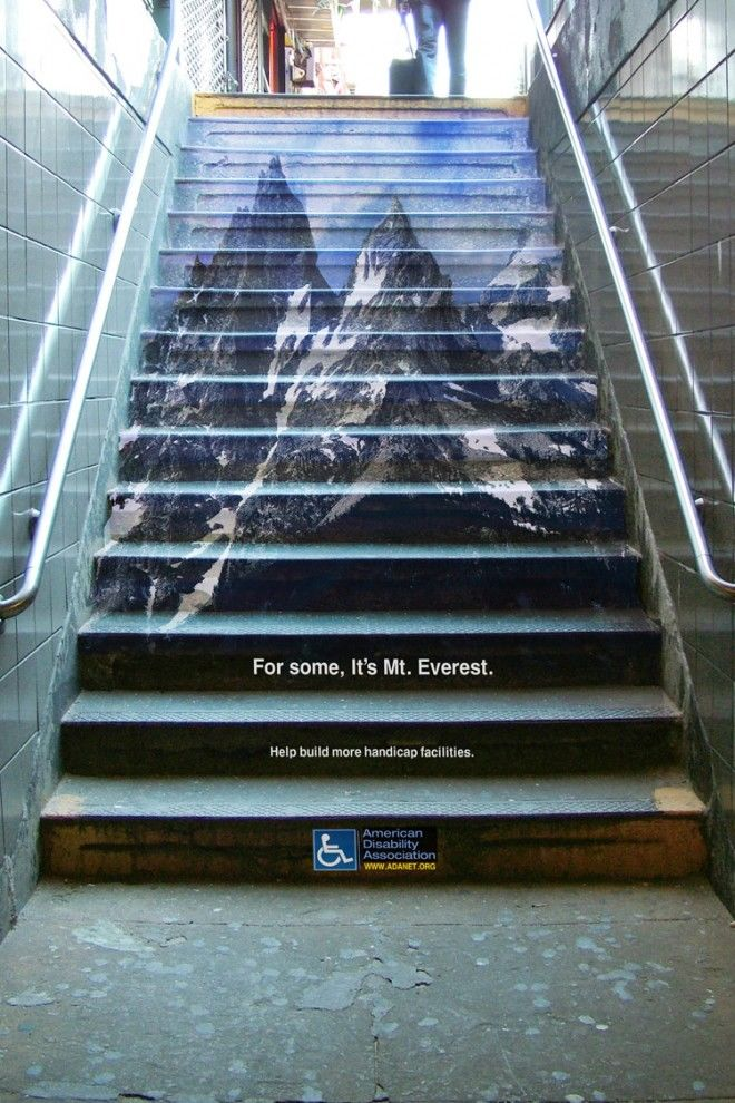 mt-everest stairs .jpg