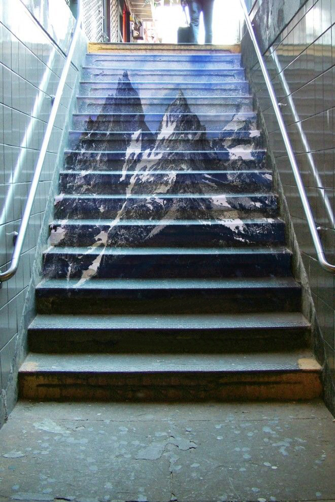 mt-everest stairs.nowords.jpg