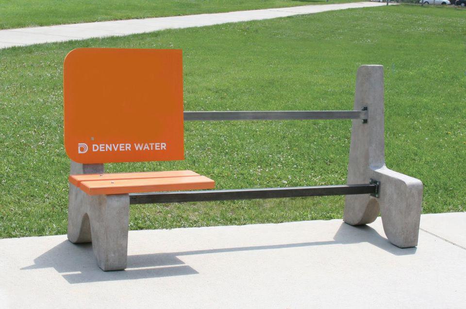 bench.nowords.jpg