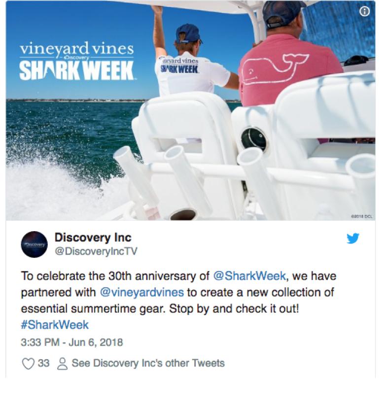 shark_week_twitter.png