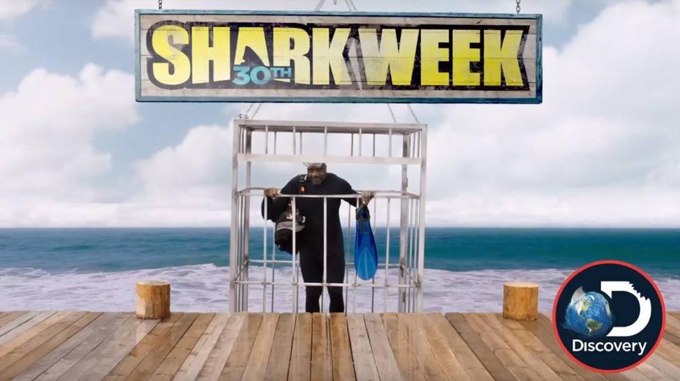 shark_week_ad1.png
