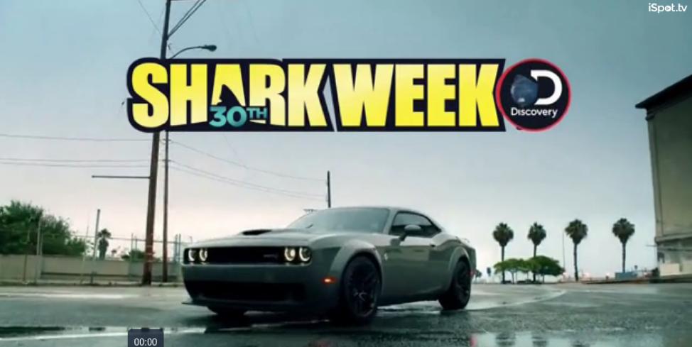 shark_week_ad2.png