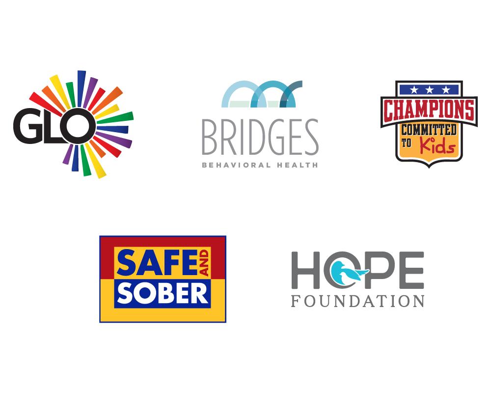 Nonprofit.Logos (1).jpg