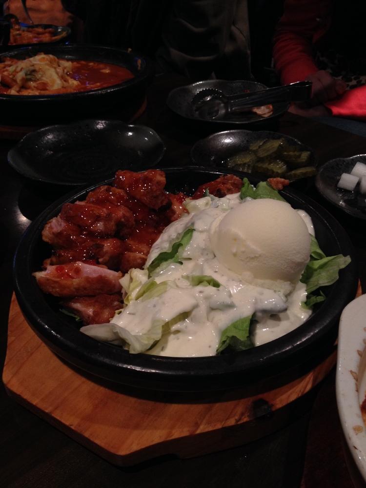 This dish
