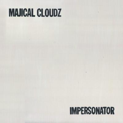08 majical cloudz.jpg