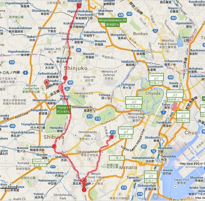 tokyo walk map.jpg