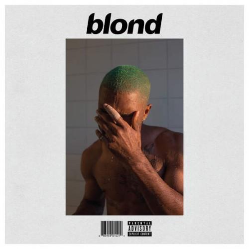 frank ocean blonde.jpg