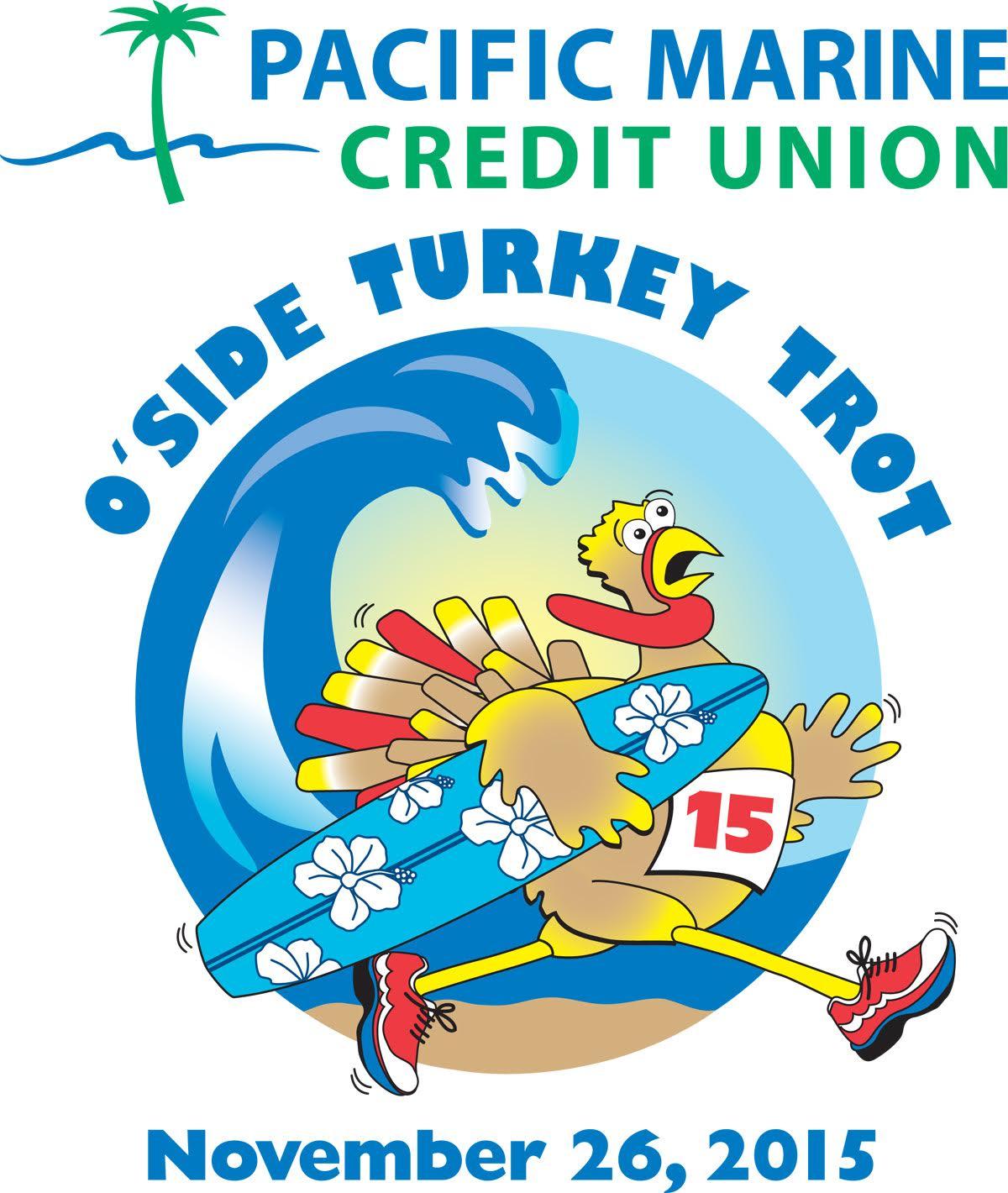 Oside_Logo.jpg