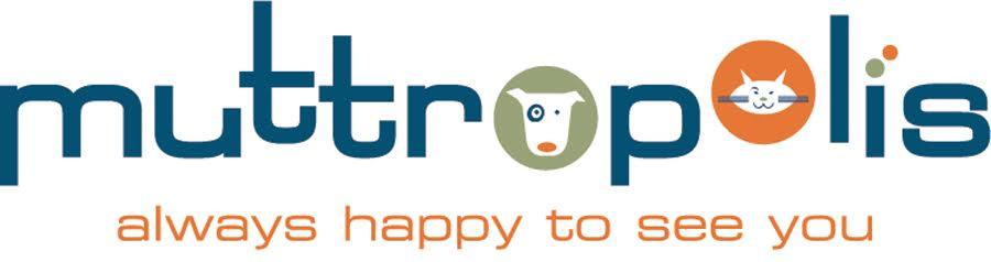 muttropolis_logo.jpg