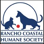 ranch-logo.png