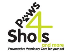 paws4shot-logo.png