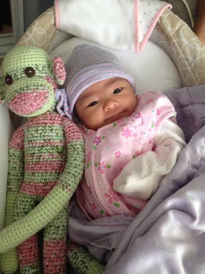 Baby Juliette.jpg