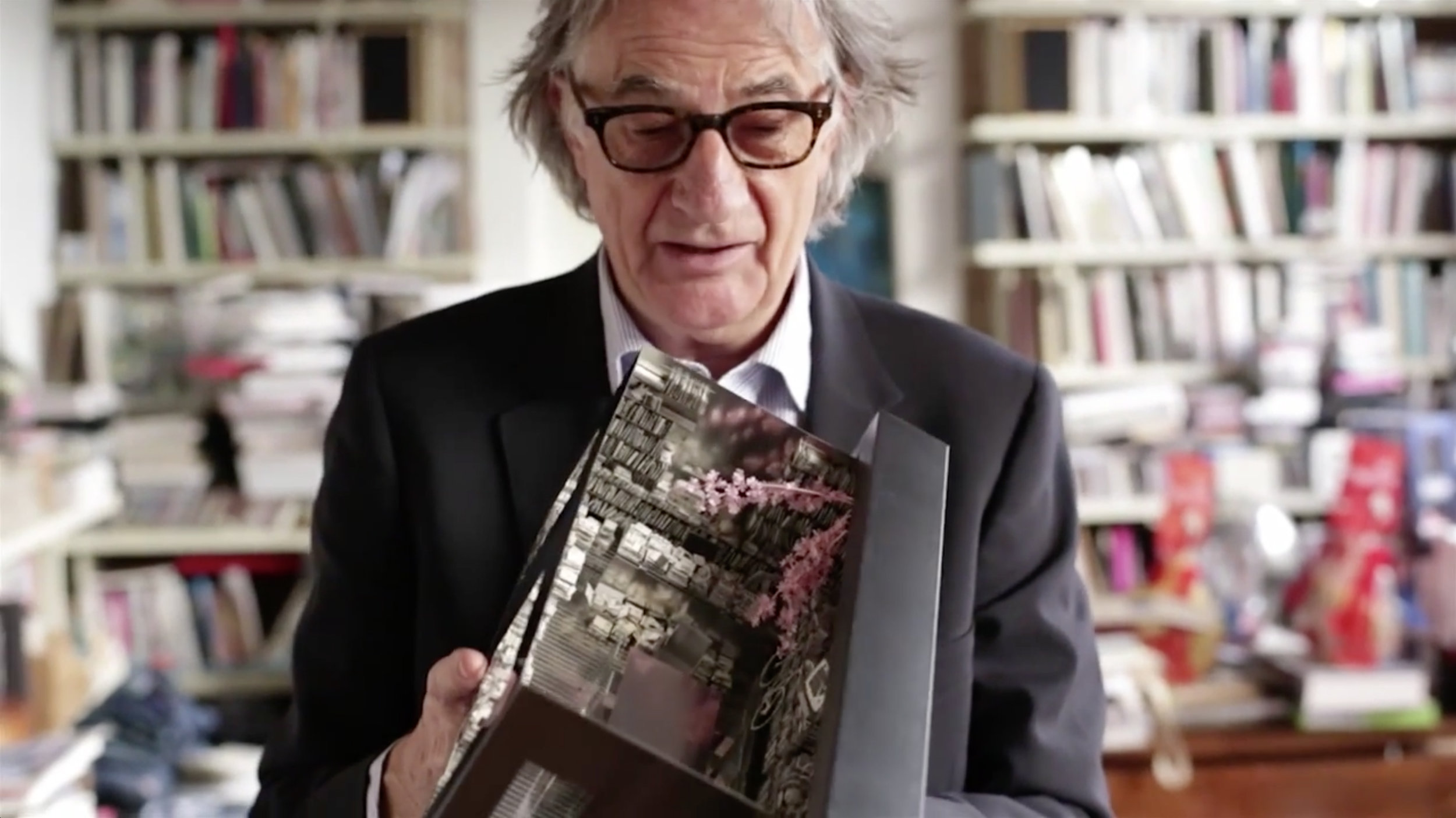 paul smith holding model.jpg