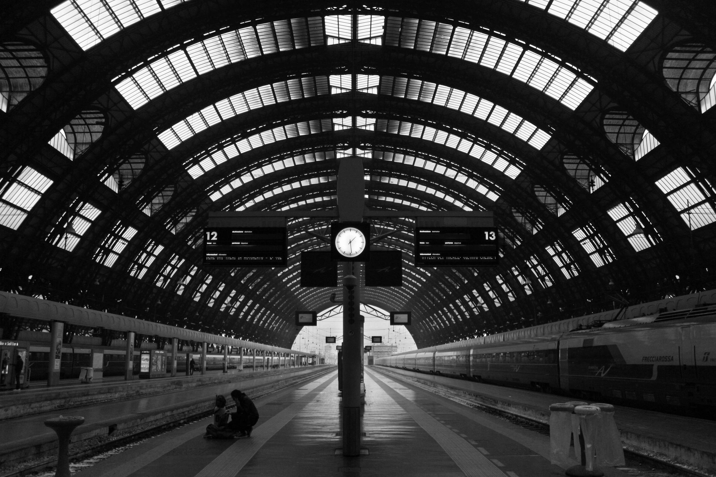 Stazione_centrale.jpg