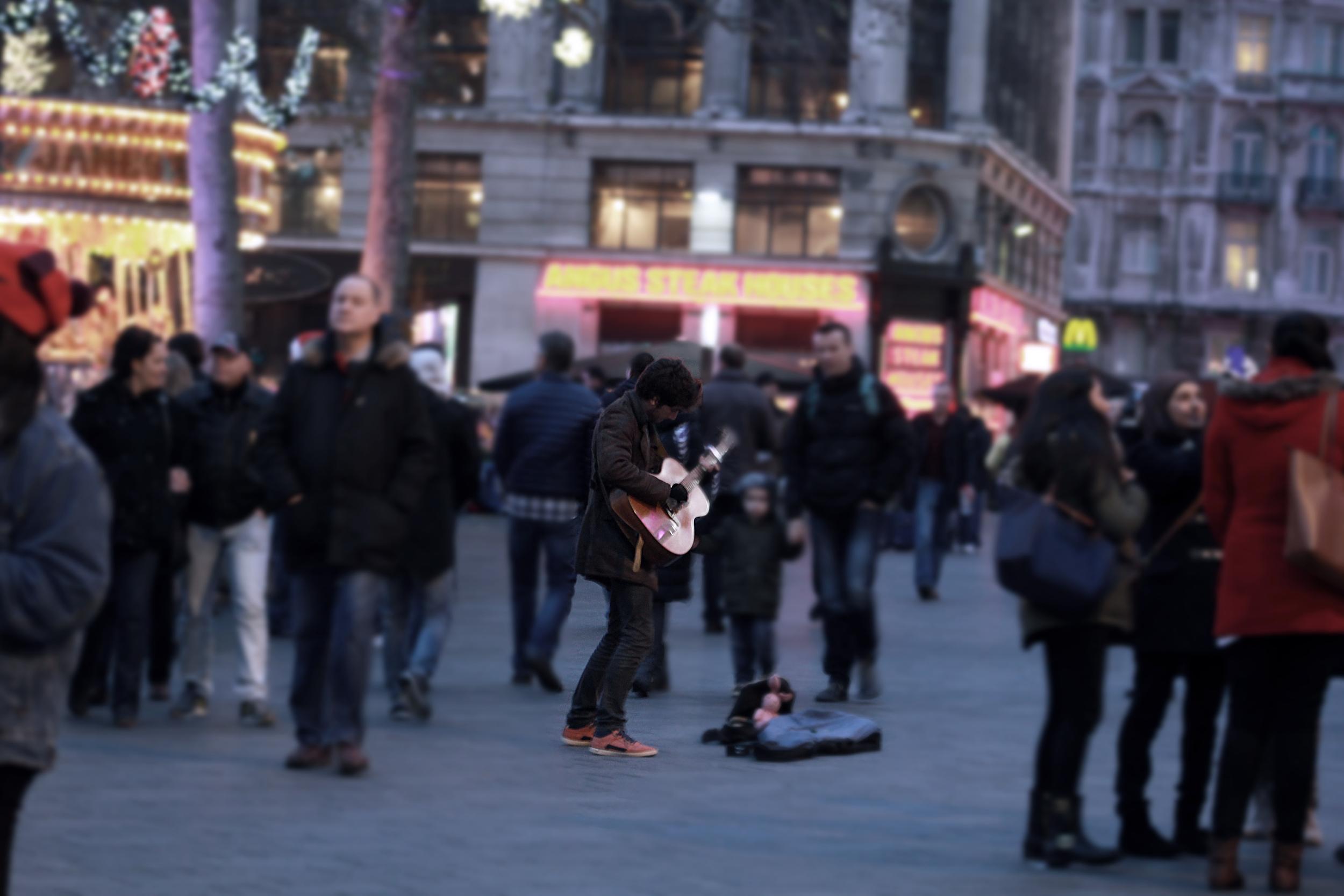 London_performer.jpg