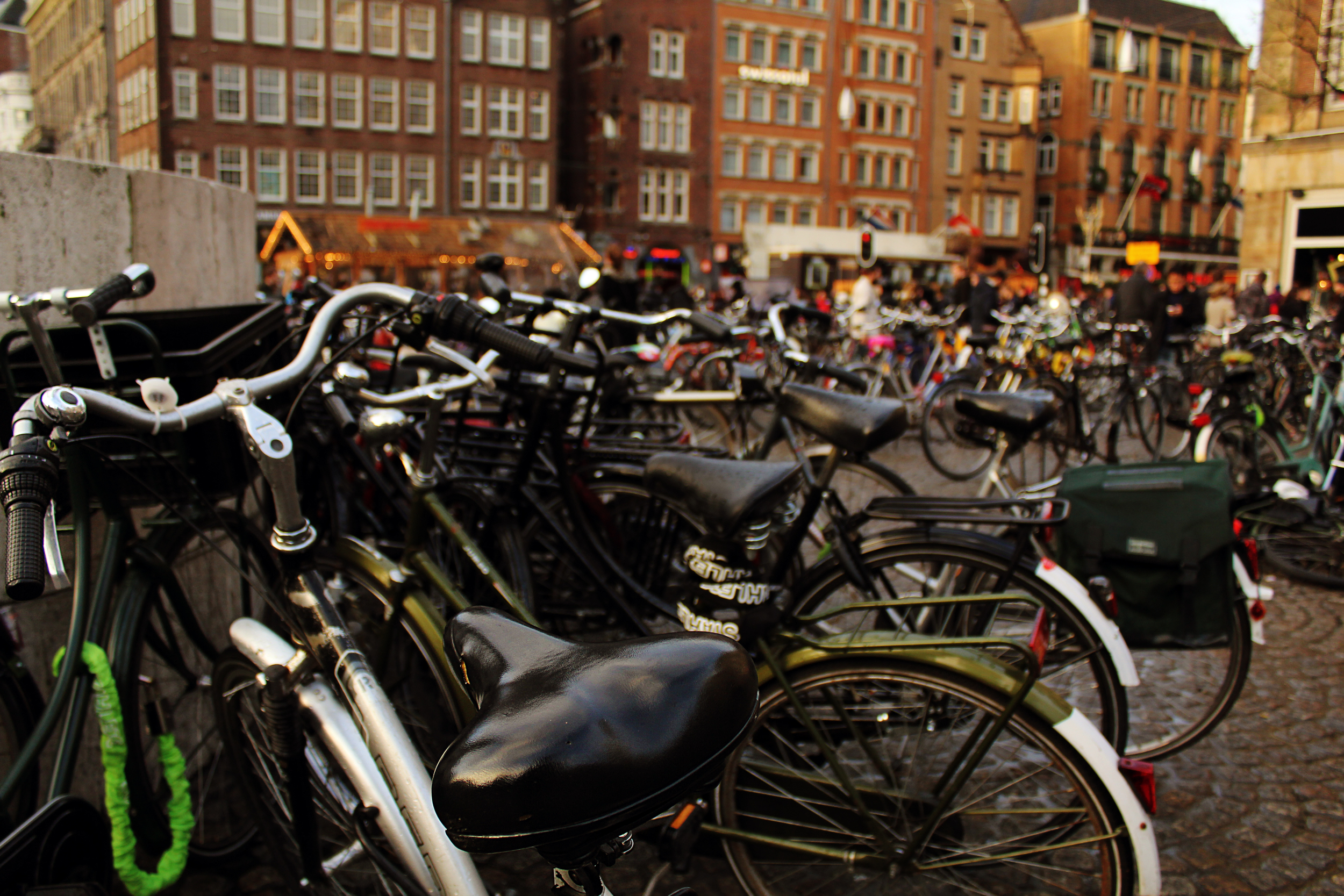 Dutch_bicycles.jpg