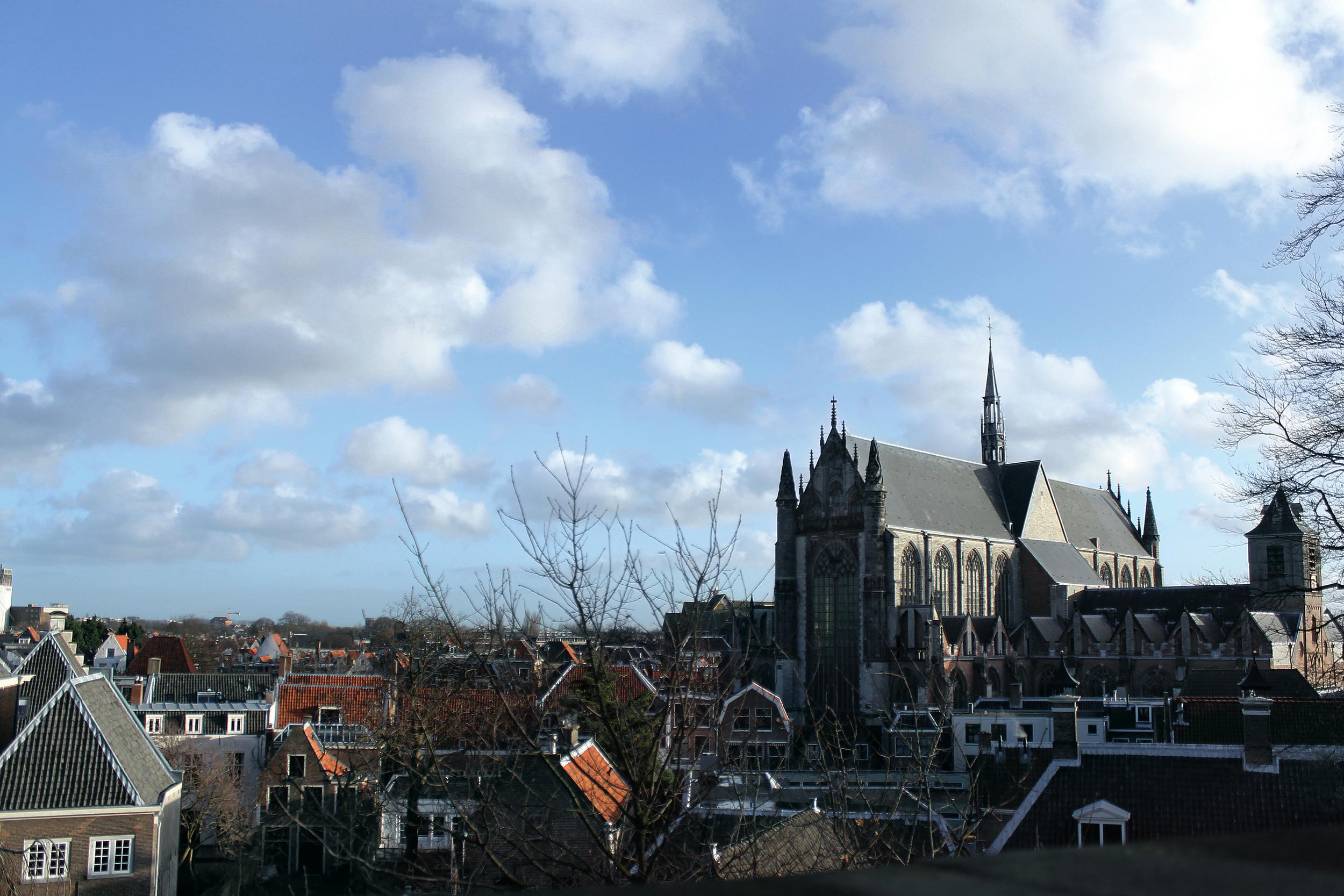 Leiden_church.jpg
