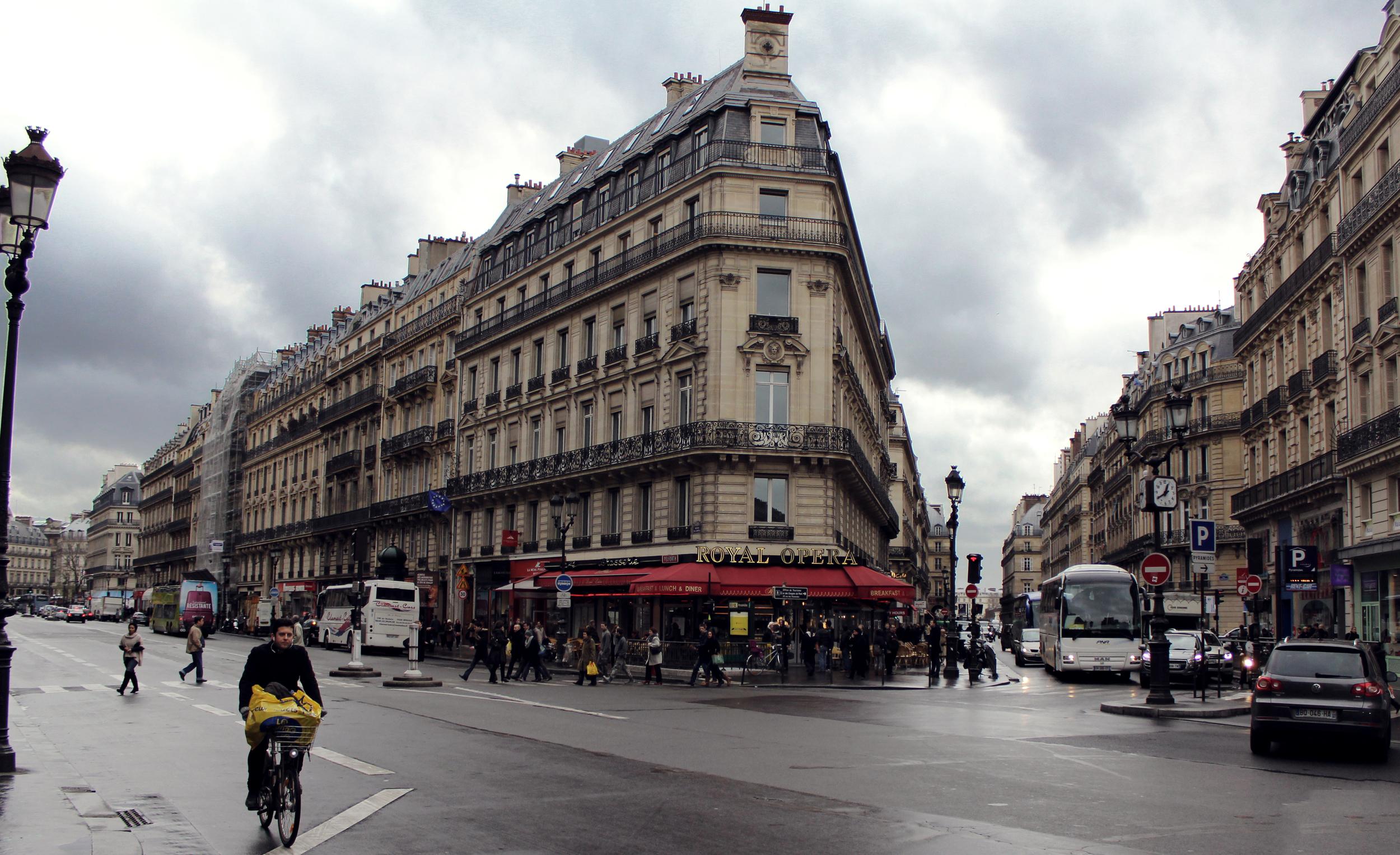 Paris_corner.jpg