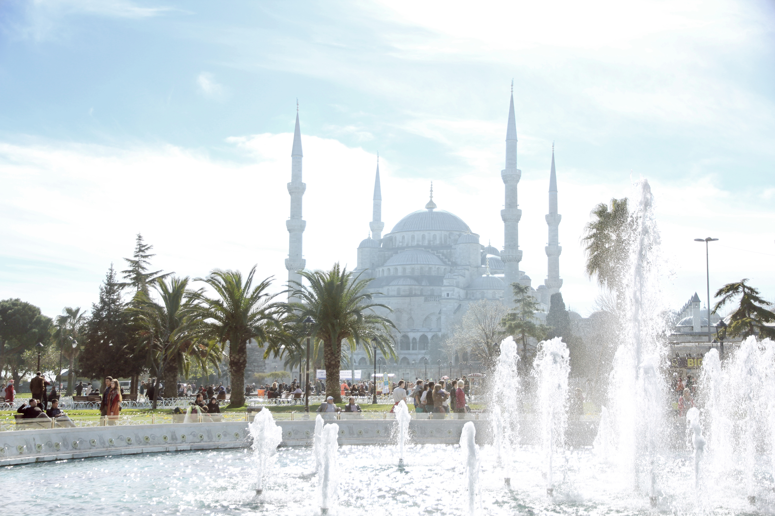 Turkey_blue_mosque_1.jpg