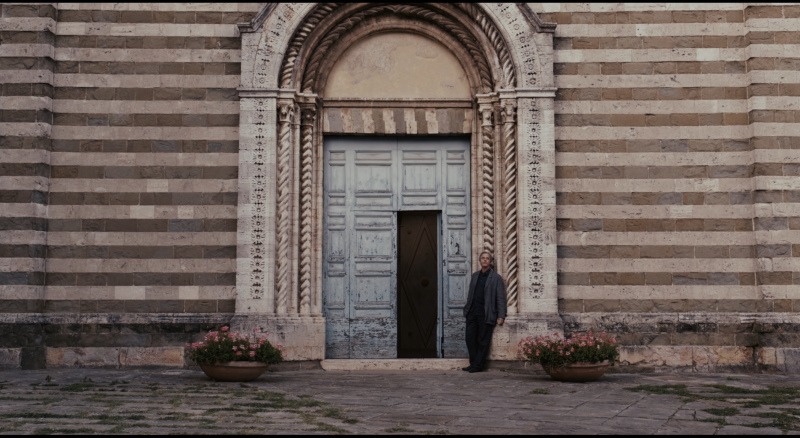From Certified Copy (2010)