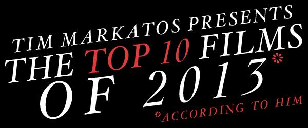 Top 10 2013.jpg