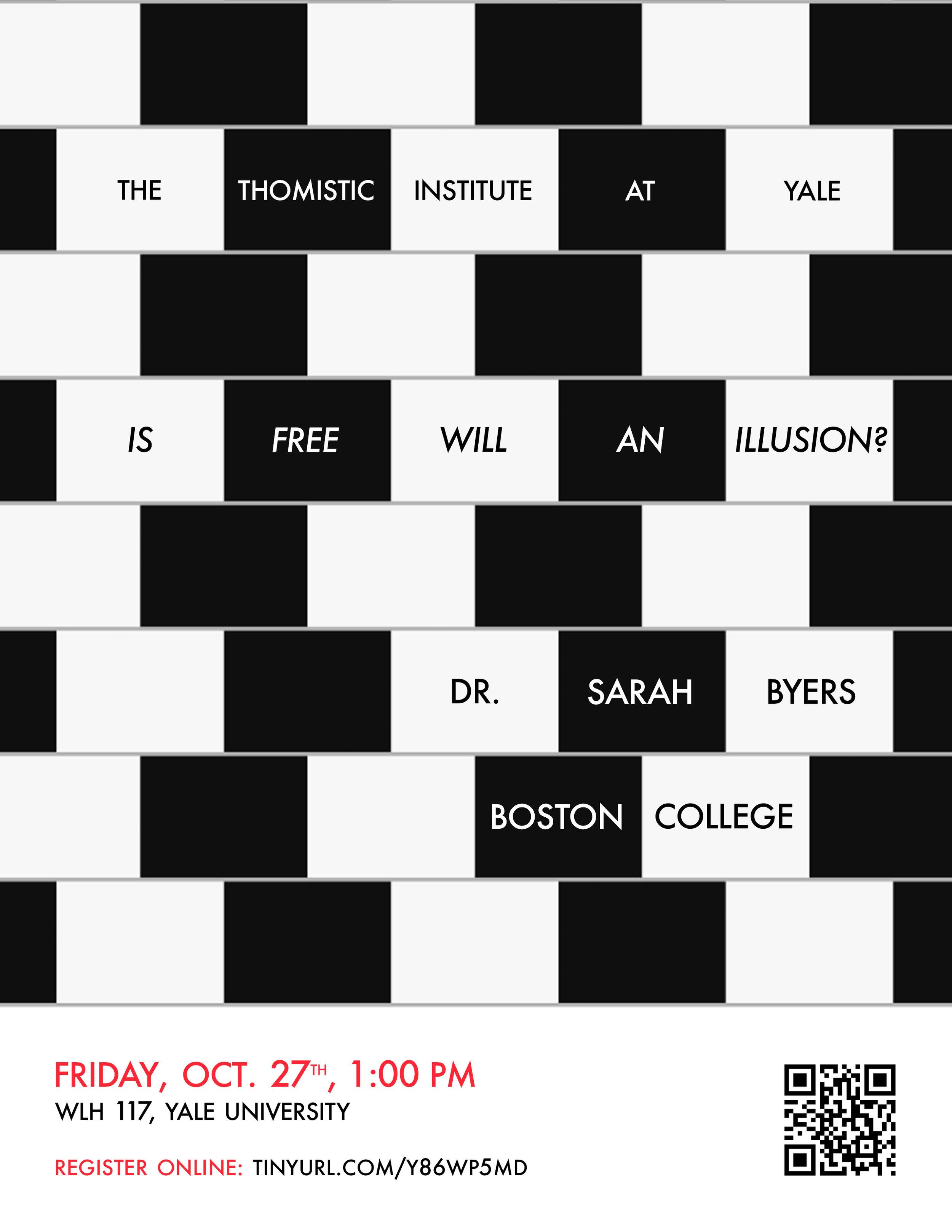 TI-Oct27-Yale (original).jpg