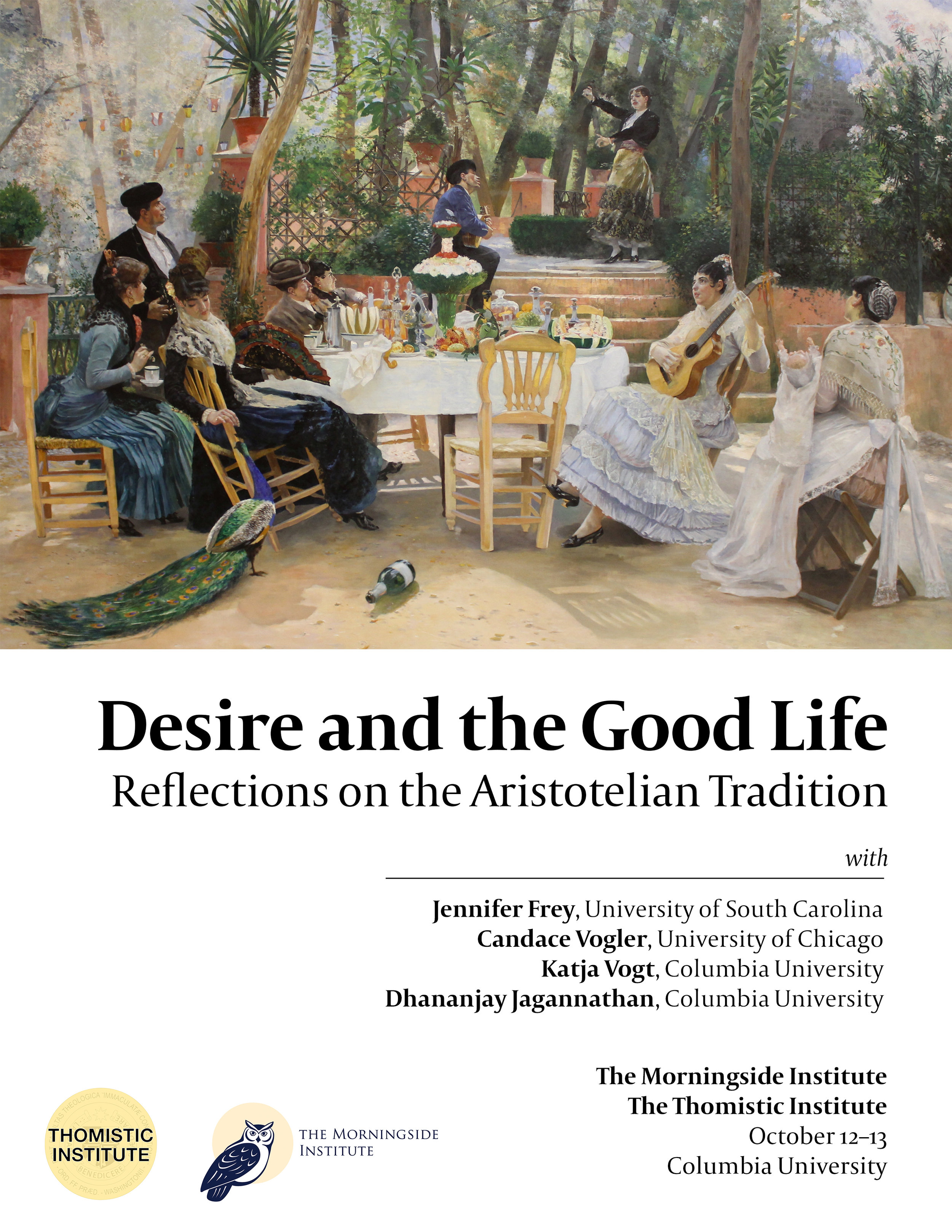 TI-Columbia-Conference-desire-and-the-good-life.jpg