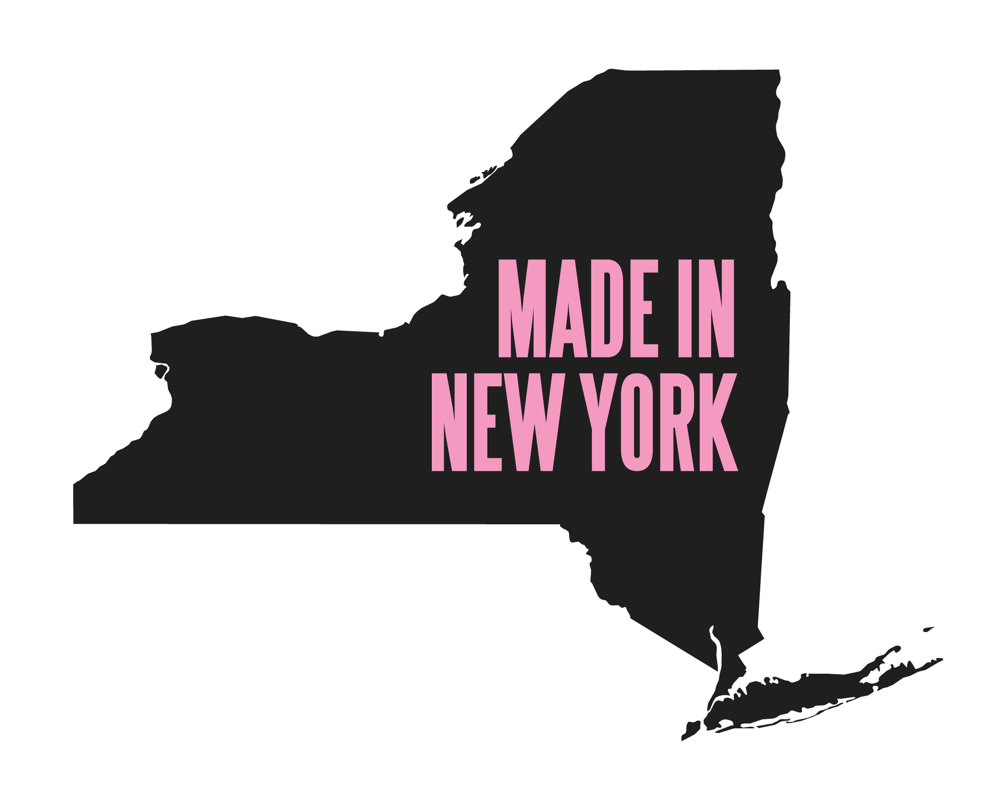 made-in-nyc.png