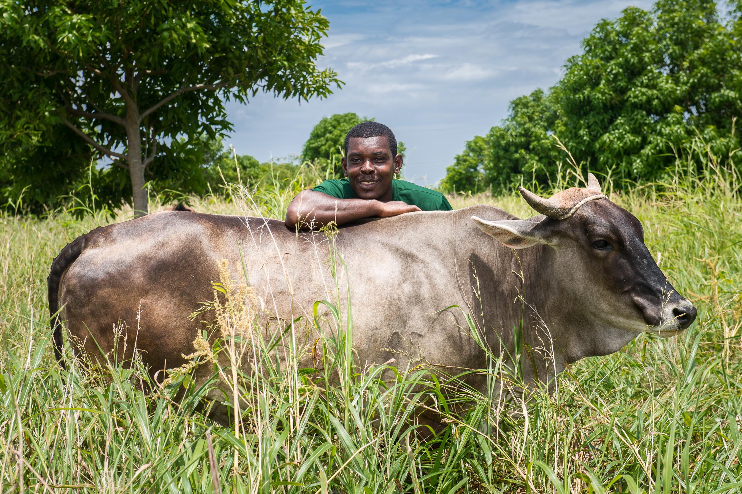FINCA_Haiti-18.jpg