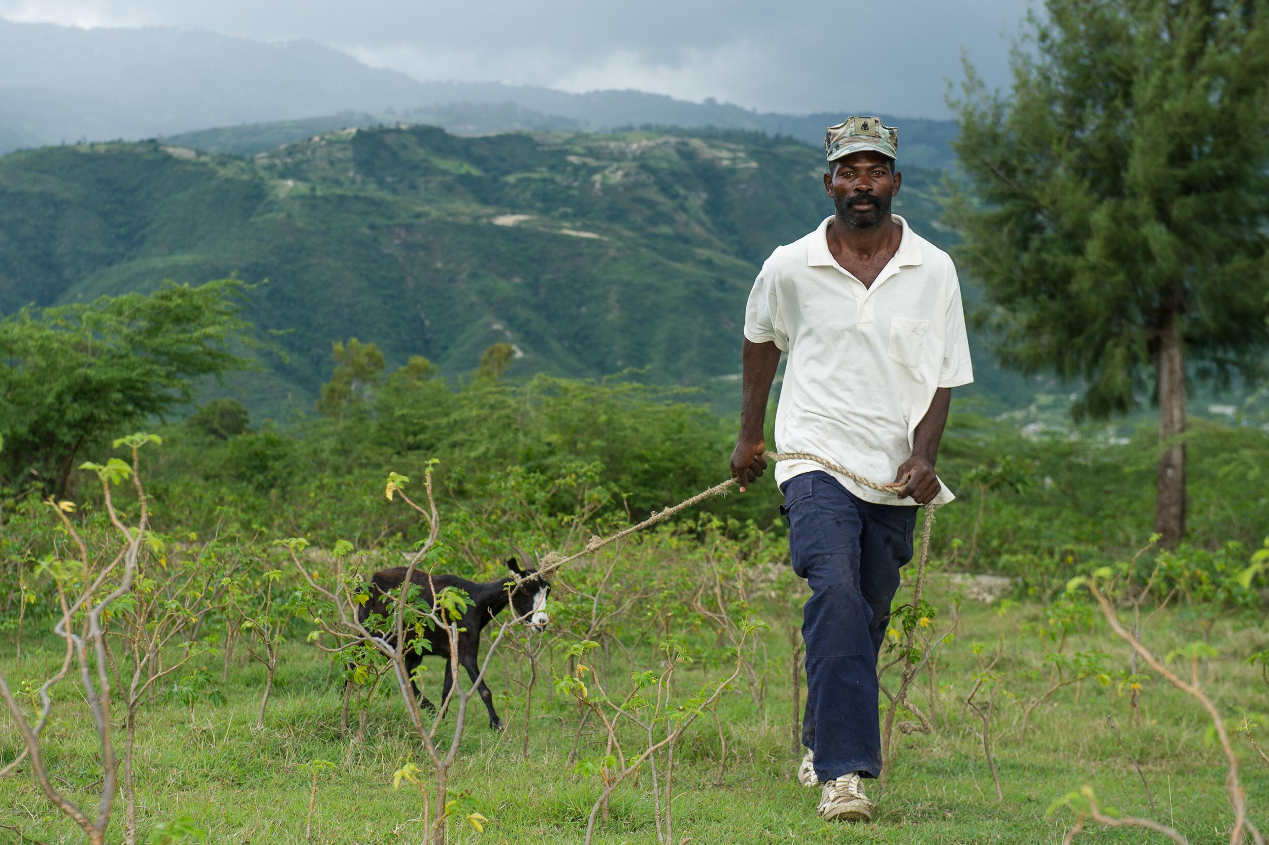 FINCA_Haiti-22.jpg