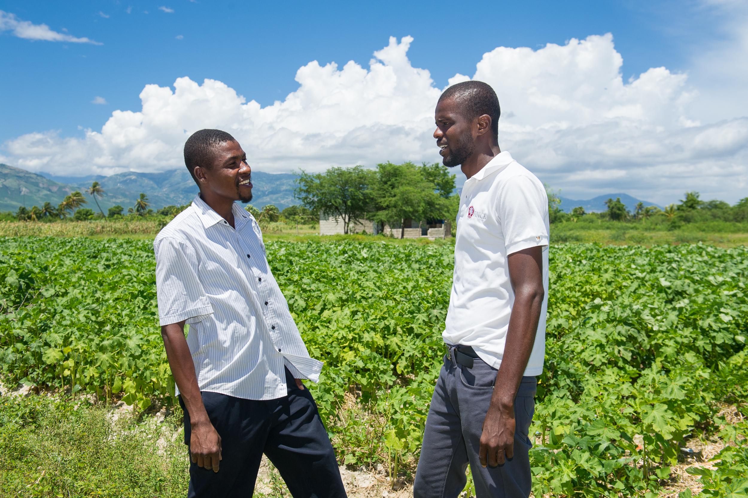 FINCA_Haiti-27.jpg