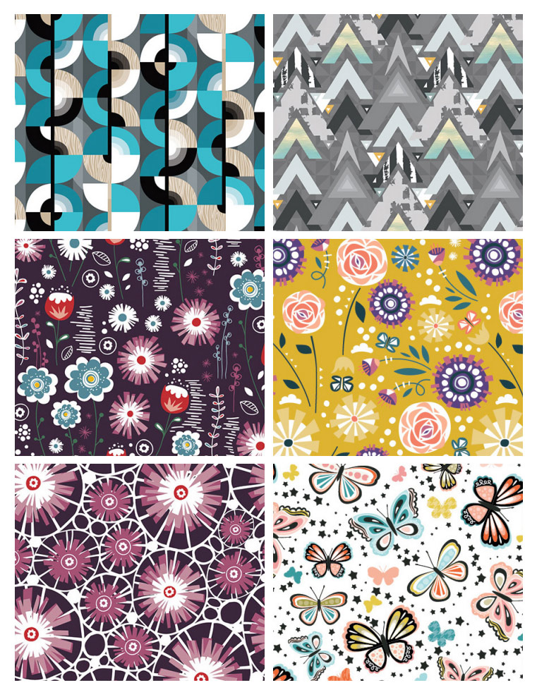 $24.95 via  patternpeople.com