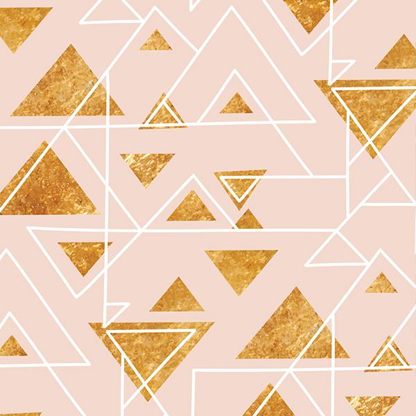 Valerie_Foster_Design_002.jpg