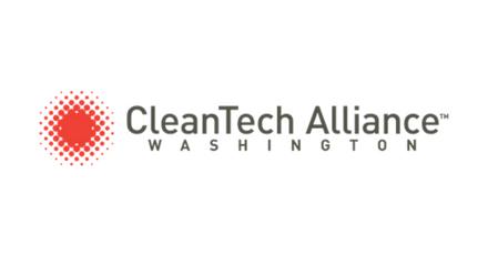 CleantTech Alliance.png