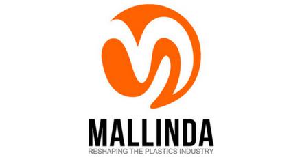 Mallinda.png
