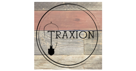 Traxion.png