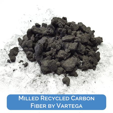 Milled Recycled Carbon  Fiber by Vartega.png