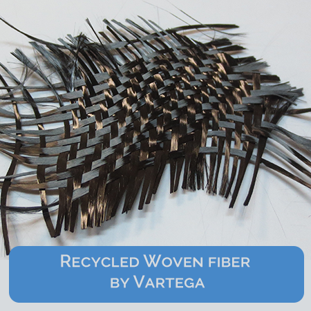 Recycled Woven fiber  by Vartega.png