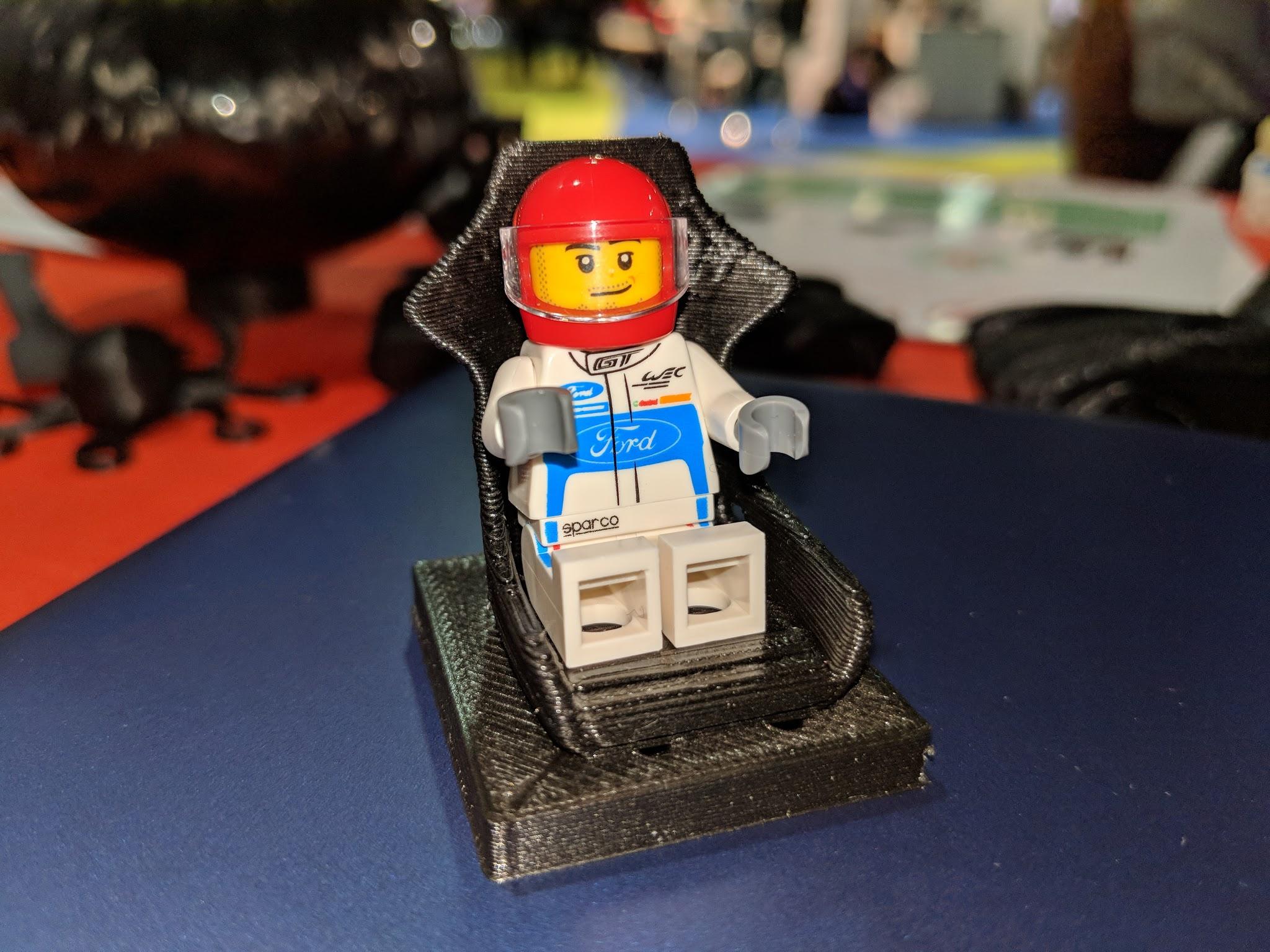 Ford Lego racer @ the NAIAS - Vartega.jpg