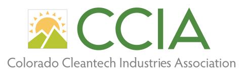 CCIA-logo-final-web-lg.jpg
