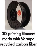 Filament_1.png