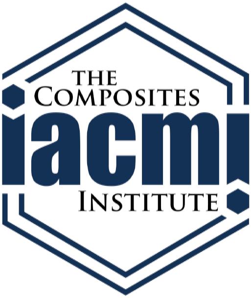IACMI Hex logo.PNG