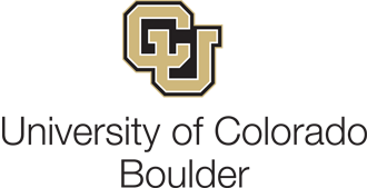 CU Boulder.png